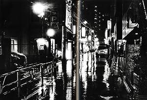 Daido Moriyama: Record No. 31 / Kiroku No. 31 [SIGNED]: MORIYAMA, Daido