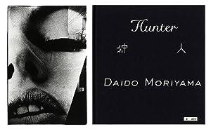 Daido Moriyama: Karyudo (Hunter: For Jack Kerouac),: MORIYAMA, Daido