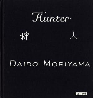 Daido Moriyama: Karyudo (Hunter: For Jack Kerouac), Limited Edition (with Print) [SIGNED]: MORIYAMA...