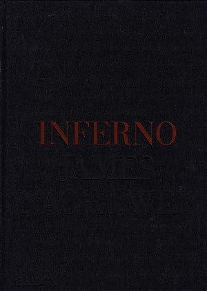 James Nachtwey: Inferno: NACHTWEY, James, SANTE,
