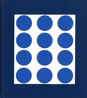 hysteric no. 6 (Six): Takuma Nakahira, Limited: NAKAHIRA, Takuma
