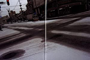 Daido Moriyama: Record No. 14 / Kiroku No. 14: MORIYAMA, Daido