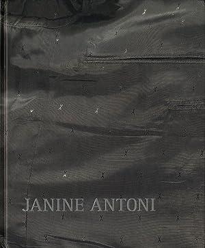Janine Antoni (Ink Tree Edition): ANTONI, Janine, SPECTOR,