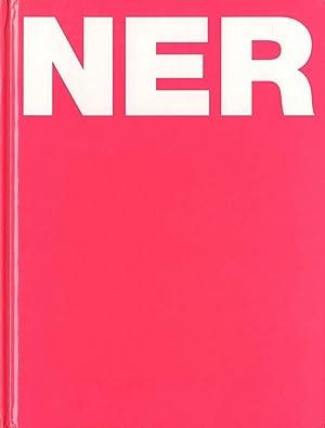 Fiona Banner (Dundee Contemporary Arts): BANNER, Fiona, ELLIS,