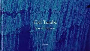 Naoya Hatakeyama: Ciel Tombé (Trade Edition) [SIGNED]: HATAKEYAMA, Naoya, GERMAIN,