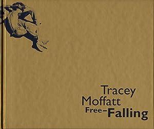 Tracey Moffatt: Free-Falling [SIGNED ASSOCIATION COPY]: MOFFATT, Tracey, GOVAN,