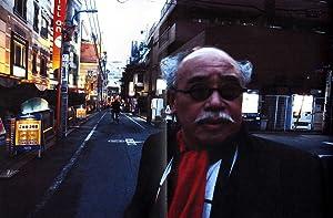 Daido Moriyama: Printing Show (2011) - TKY, Limited Edition (with Screenprinted Cover) [SIGNED]: ...