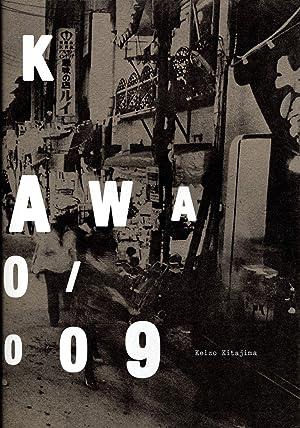 Keizo Kitajima: Back in Okinawa 1980/2009, Limited: KITAJIMA, Keizo