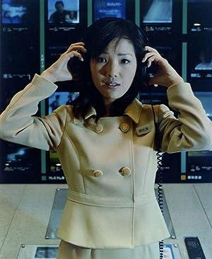 Junko Takahashi: The Receptionist (One Picture Book: TAKAHASHI, Junko