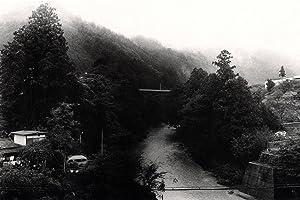 Daido Moriyama: Mizu no Yume (Dreams of Water / Memories) [SIGNED]: MORIYAMA, Daido