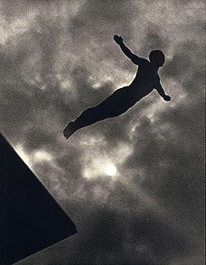 Leni Riefenstahl (Galerie Camera Work): RIEFENSTAHL, Leni, KRÜGER, Michael