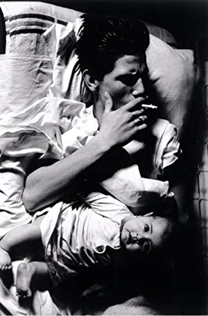Larry Clark: Kiss the Past Hello: CLARK, Larry, HERGOTT, Fabrice, GOKALP, Sébastien, LEWIS, Jim, ...