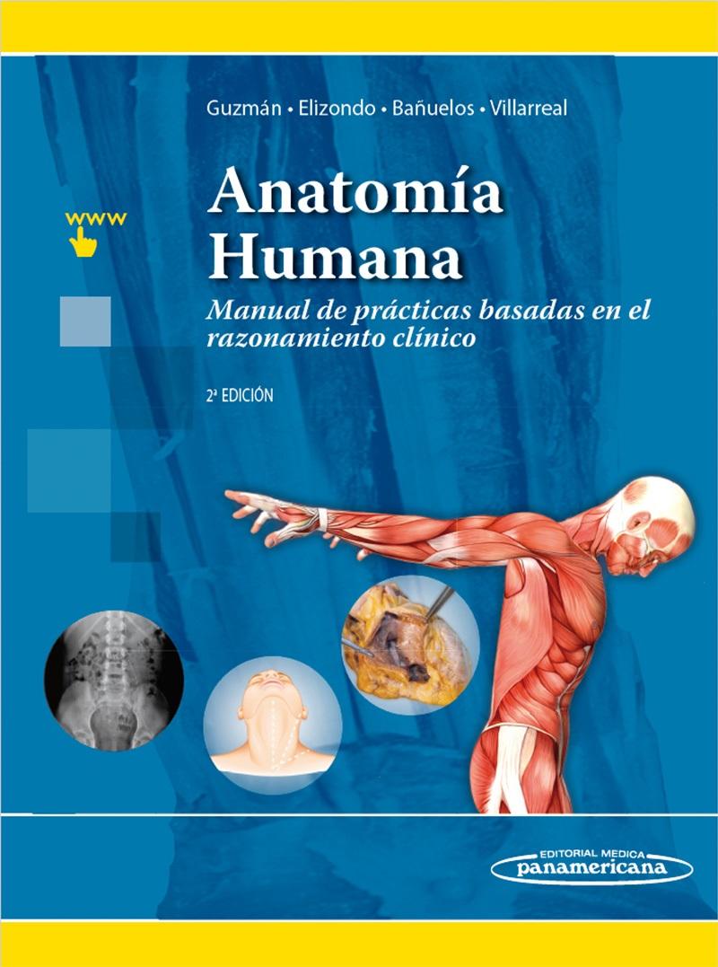 anatomia humana - Iberlibro