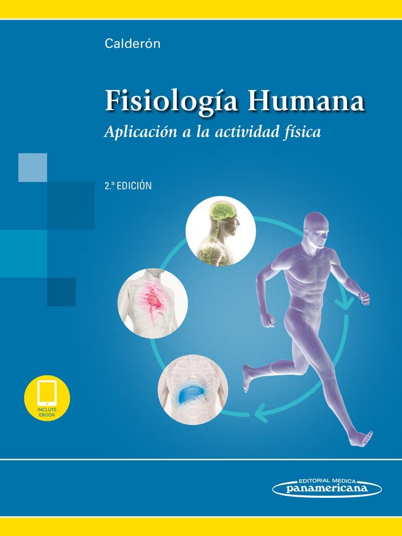 fisiologia humana - Iberlibro
