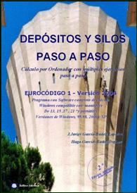 Depósitos y Silos Paso a Paso: Jose Javier Garcia-Badell