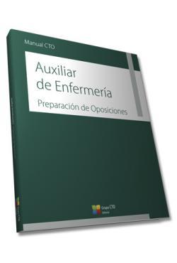 Charyapada Ebook