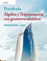 ALGEBRA Y TRIGONOMETRIA STANLEY A SMITH PDF