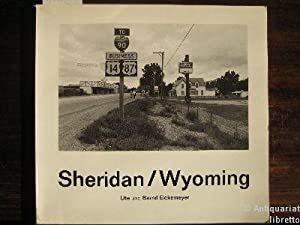 Sheridan / Wyoming.
