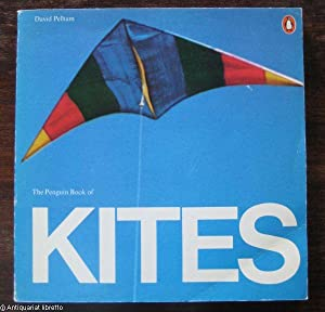 The Penguin Book of Kites.