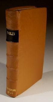 Tonson - 1721-1726 - AbeBooks