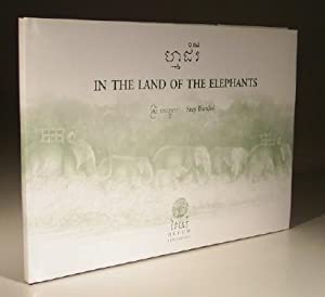 In the Land of the Elephants: Srey Bandol
