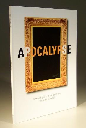 Apocalypse - Unveiling a Lost Masterpiece By