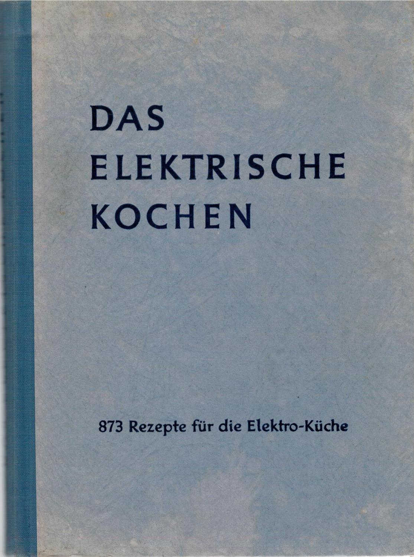 ebook Das