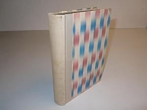 Unsere Tonmeister unter einander - 5 Bände in einem Buch gebunden: Huschke, Dr. Konrad