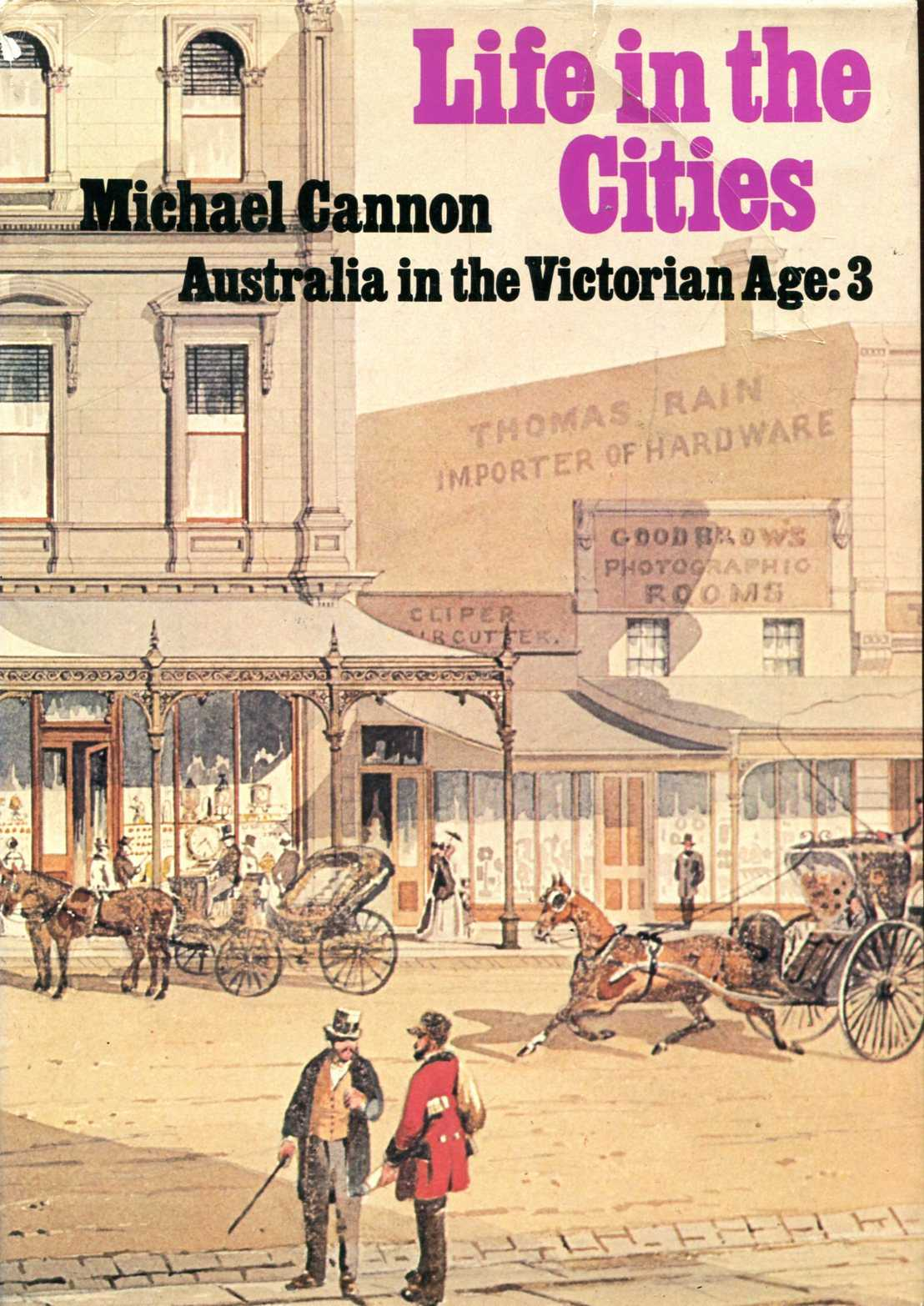 the changes brought on by victorian age Learn interesting information about victorian britain the victorian age brought about new types of work, and massive numbers of people went to work in factories.