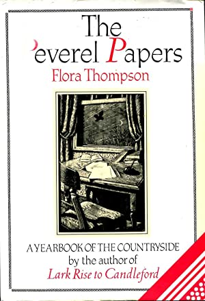 The Peverel Papers : A Yearbook of: Thompson, Flora