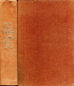 Ernest Hemingway Selected Letters 1917-1961: Hemingway, Ernest (edited