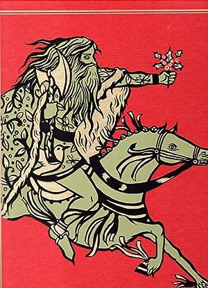 Sir Gawain and the Green Knight: Armitage, Simon (translator)