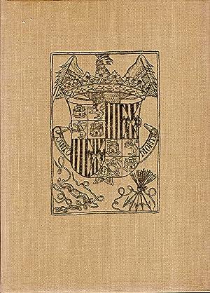 The Laws of Burgos of 1512-1513, Royal: Simpson, Lesley Bird