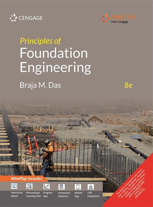 Principles foundation engineering edition by braja abebooks fandeluxe Image collections