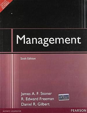 Management (EDN 6): Stoner