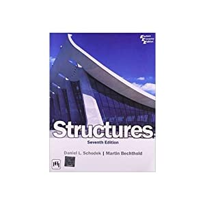 Structures (EDN 7): Martin Bechthold,Daniel Lewis