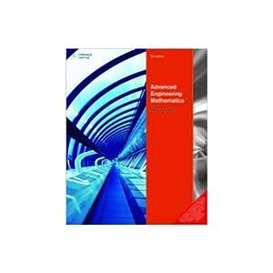 Advanced Engineering Mathematics (EDN 7): Peter V. O'Neil