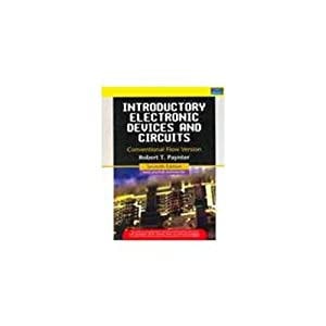 schaum s outline of electronic devices and circuits second edition cathey jimmie