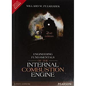 internal combustion engine book pdf