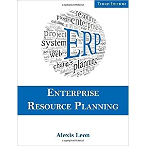 Leon pdf 2nd resource edition planning alexis by enterprise