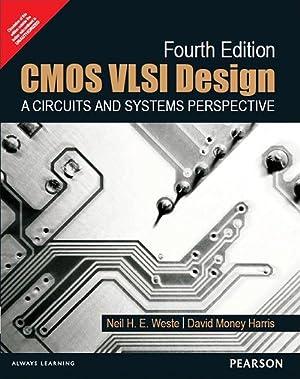 Coms VLSI Design (EDN 1): Neil H. E.