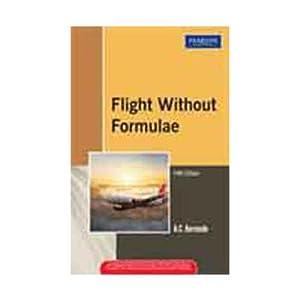 Flight Without Formulae (EDN 5): Kermode