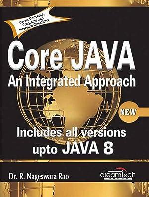 Download Core Java Black Book By Nageshwar Rao Pdf Bertylbroad