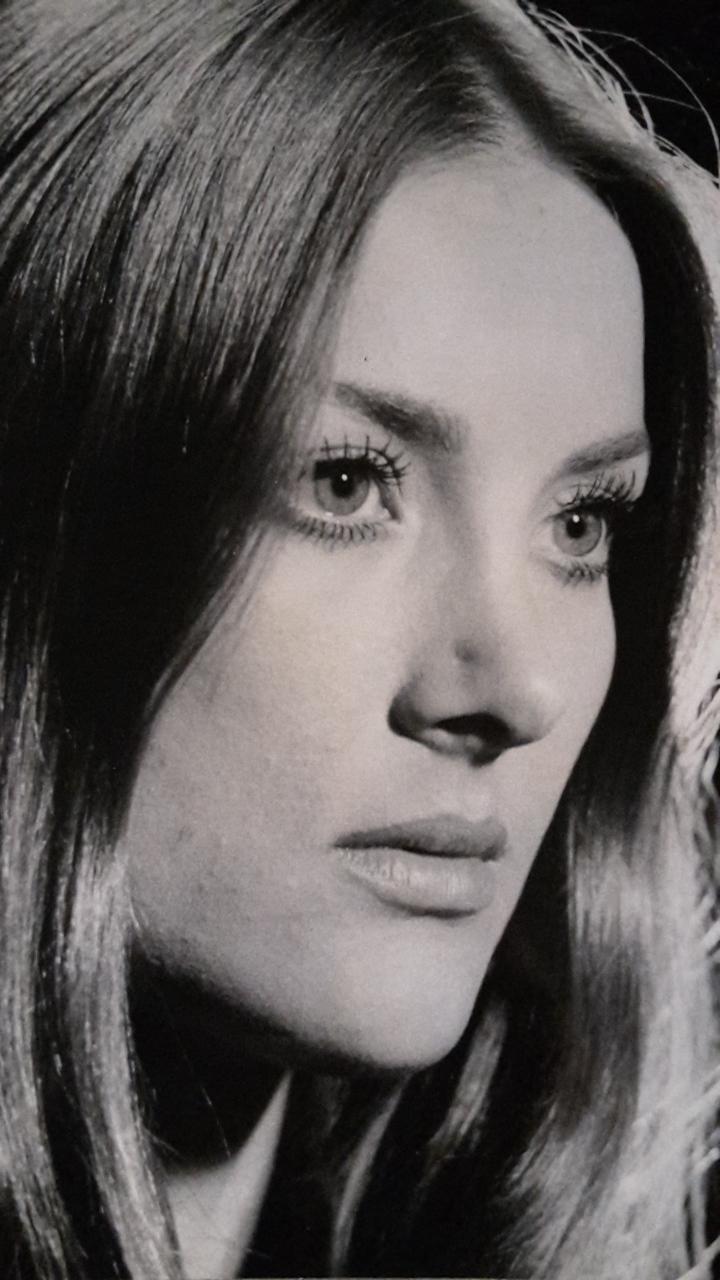 picture Vera Steadman