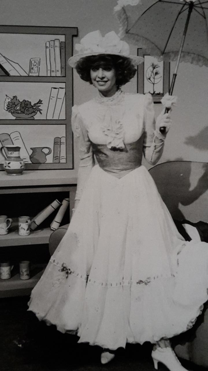 Communication on this topic: Yukie Nakama (b. 1979), karen-glaser-actress/