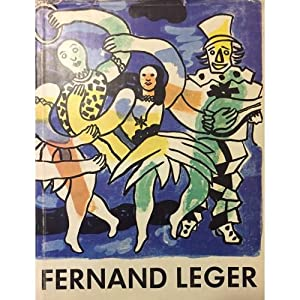 Fernand Léger: The Complete Graphic Works: Lawrence Saphire