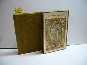Das Stundenbuch des Kardinals Alessandro Farnese : Smith, Webster [Hrsg.]: