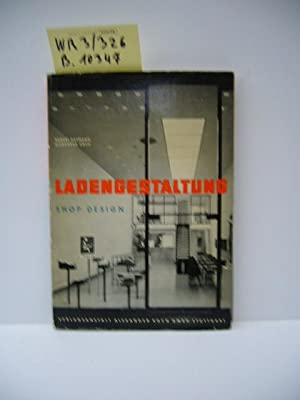 Ladengestaltung Shop Design