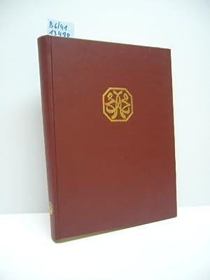 Mohammed und der heilige Koran. [Übers. Martina: Enay, Marc-Edouard: