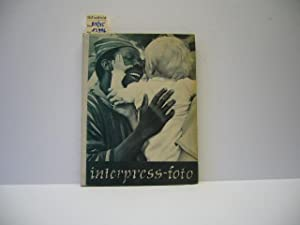 interpress-foto 1960